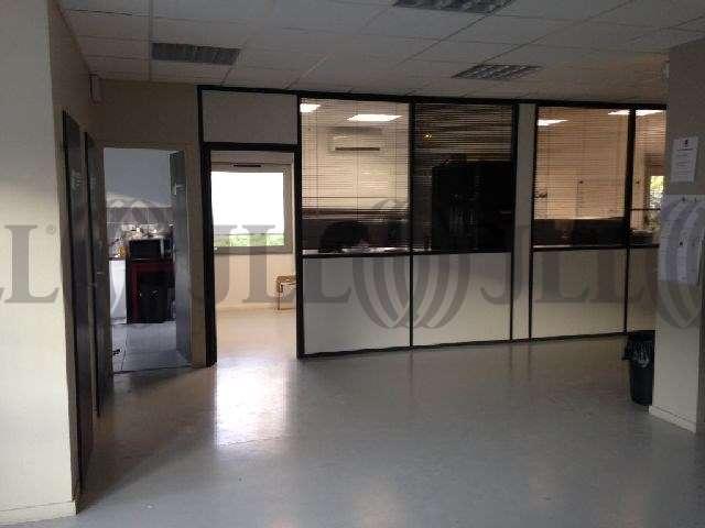 Activités/entrepôt Villefranche sur saone, 69400 - Local d'activité mixte - Villefranche - 9458141