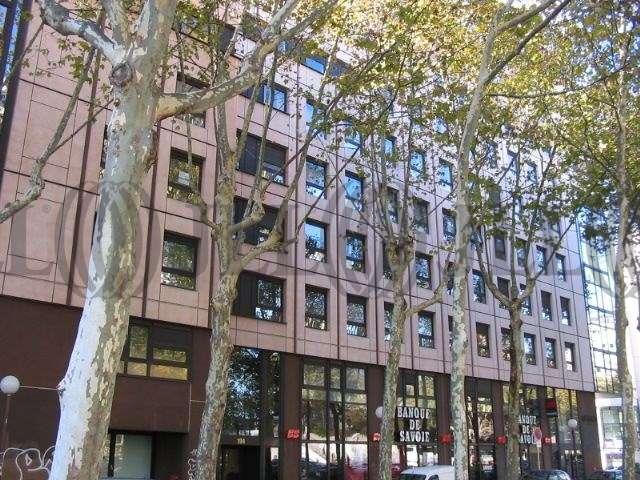 Bureaux Lyon, 69003 - LE PRIMAT - 9471360