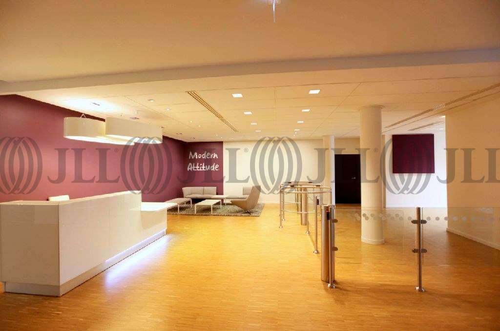 Bureaux Suresnes, 92150 - BOMA - Building Of Modern Attitude - 9445967