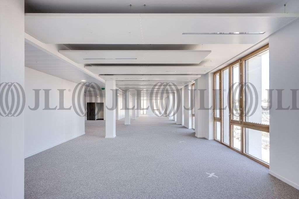 Bureaux Lyon, 69007 - GREEN OFFICE LINK - 9457105