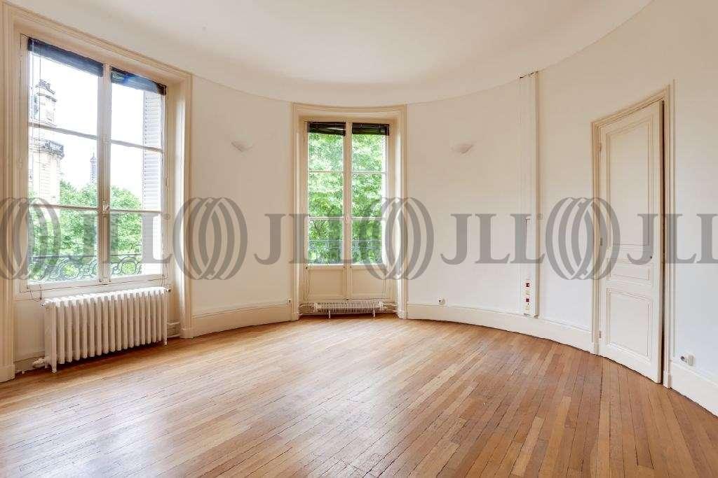 Bureaux Paris, 75015 - 77 AVENUE DE SEGUR - 9469963