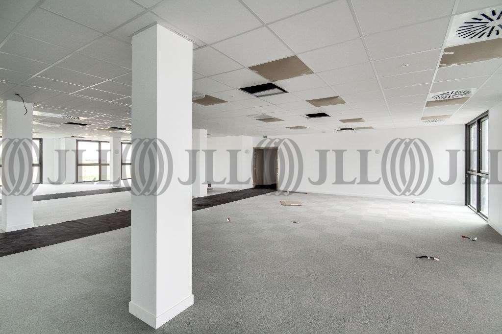 Bureaux Chessy, 77700 - LE BELLINI - 9446740