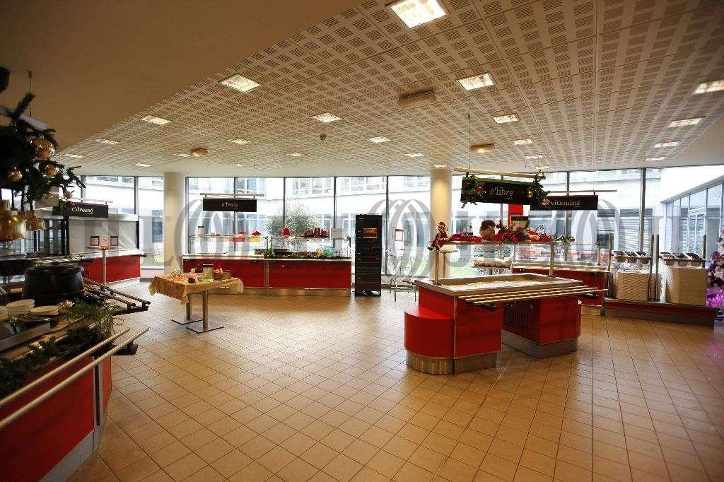 Bureaux Meudon, 92190 - LES MONTALETS - 9464052