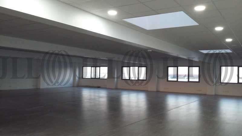 Activités/entrepôt Villeneuve la garenne, 92390 - 60 RUE DE LA BONGARDE - 9459186