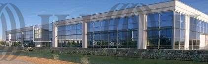 Bureaux Villepinte, 93420 - PARC PARIS NORD 2 - RONSARD - 9446674
