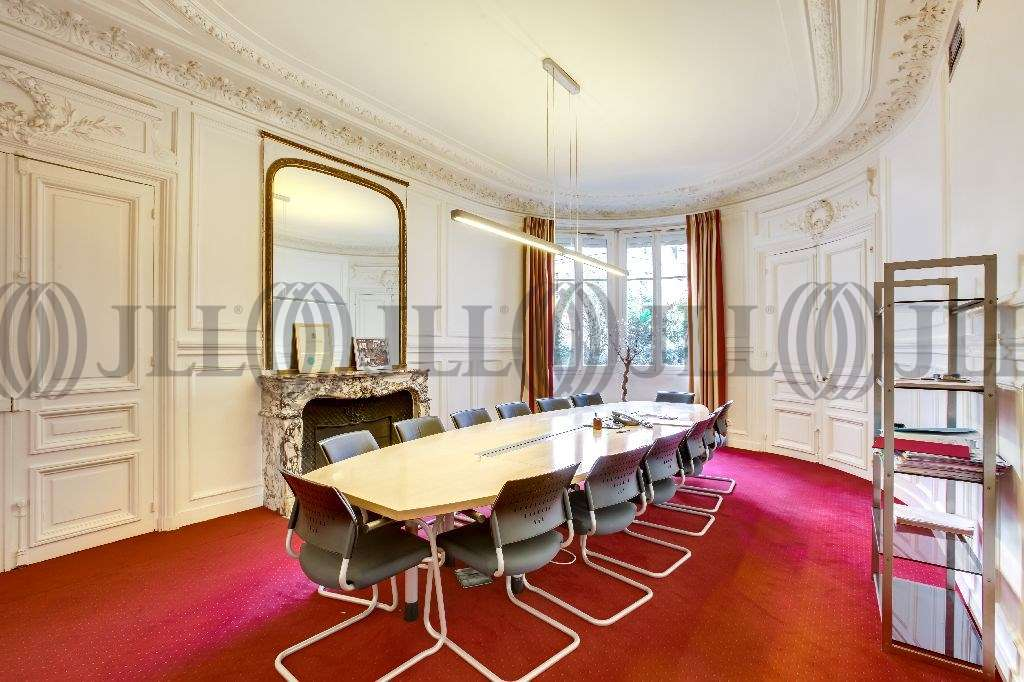 Bureaux Paris, 75017 - 26 AVENUE DE LA GRANDE ARMEE - 9477019