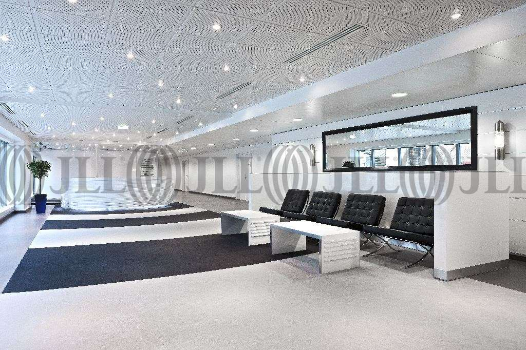 Bureaux Paris, 75015 - LE SEXTANT - 9466073