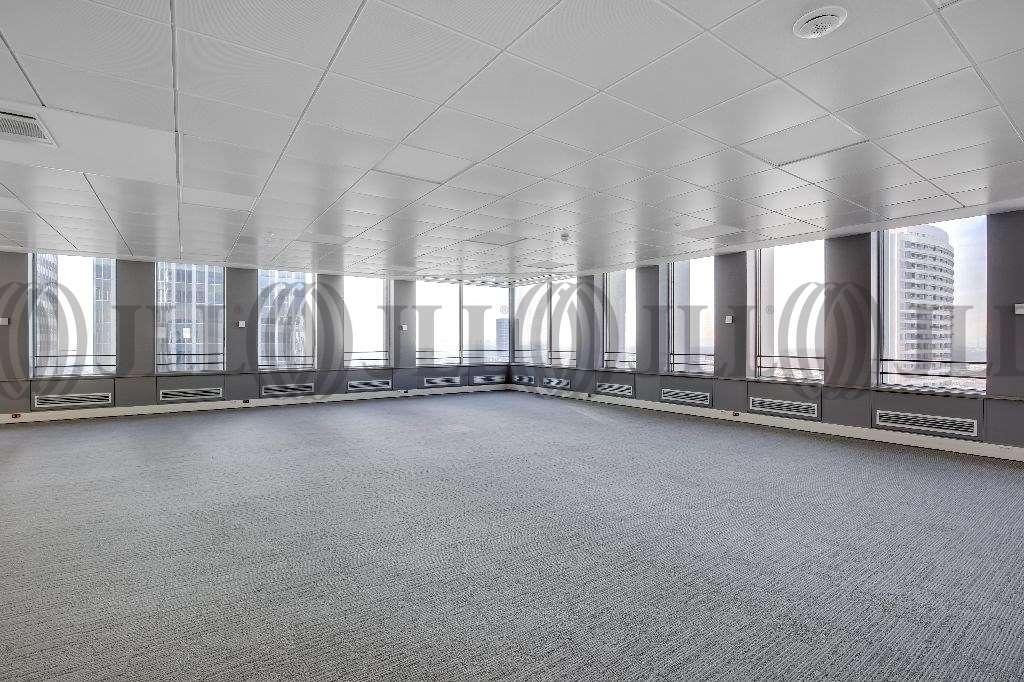 Bureaux Puteaux, 92800 - TOUR ATLANTIQUE - 9464238