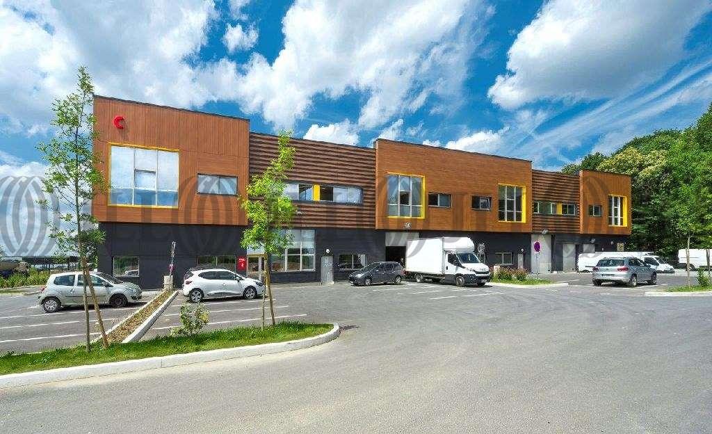 Activités/entrepôt Villebon sur yvette, 91140 - 5 AVENUE D'OUESSANT - 9474148