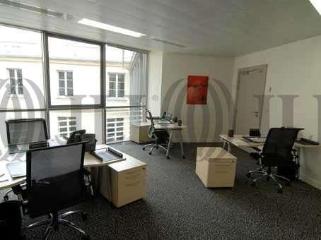 Bureaux Paris, 75009 - CENTRE D'AFFAIRES PARIS - SAINT LAZARE - 9448964
