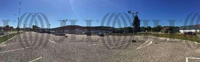 Activités/entrepôt Chaponost, 69630 - Proche Lyon : locaux d'activité - Négoce - 9462727