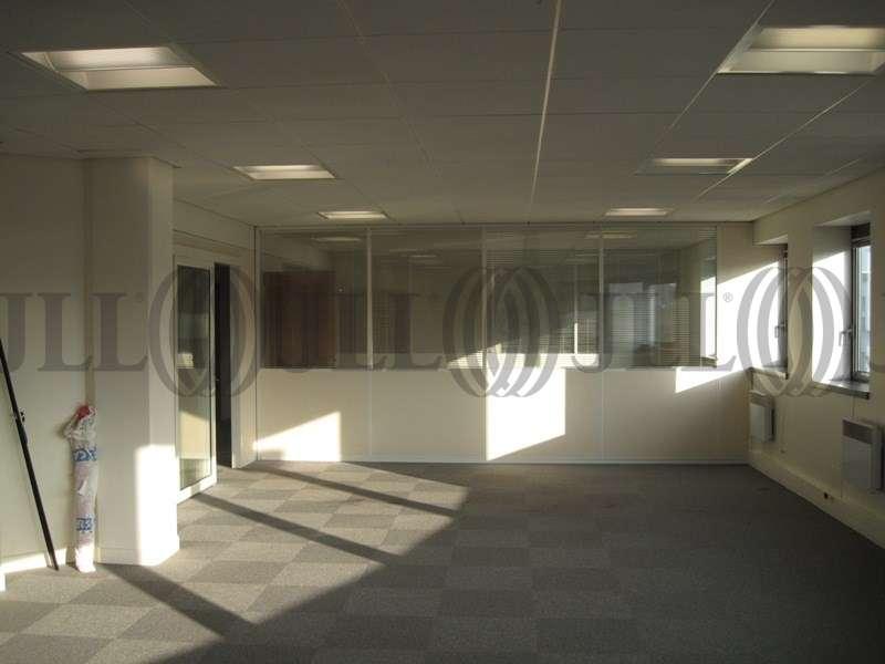 Bureaux Clichy, 92110 - ARCTURUS - 9464293