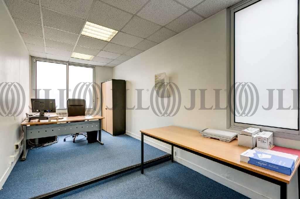Bureaux Issy les moulineaux, 92130 - 50 RUE D'EREVAN - 9459856