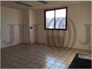 Activités/entrepôt Les mureaux, 78130 - ZI DES GARENNES - 9469282