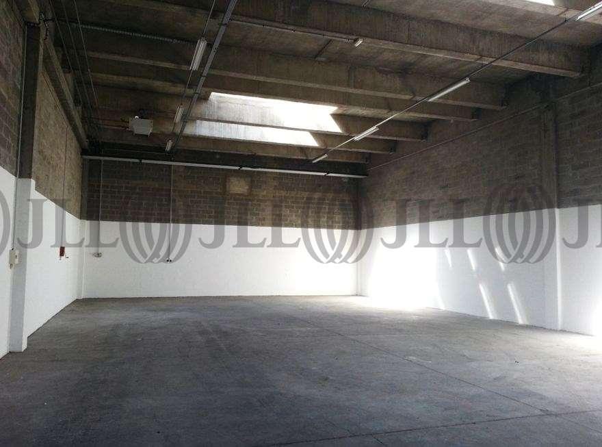 Activités/entrepôt Aulnay sous bois, 93600 - PARC DES MARDELLES - 9445086