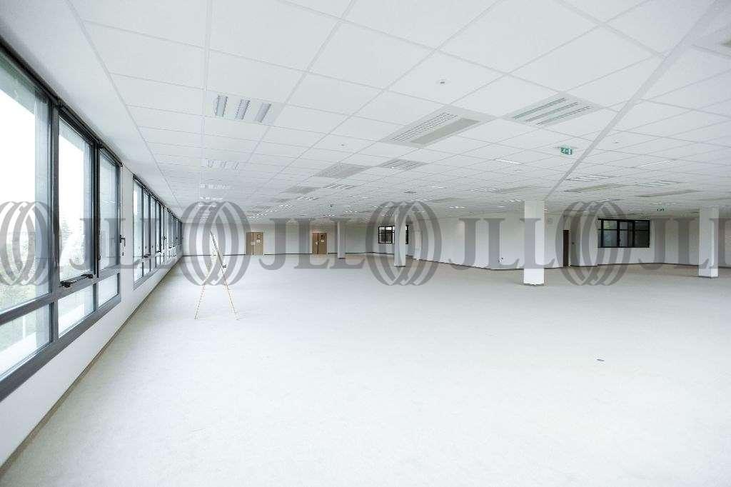 Bureaux Maisons alfort, 94700 - HUIT DOUZE SUR PARC - 9446975