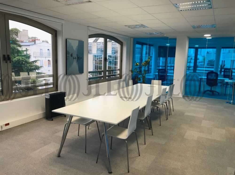 Bureaux Levallois perret, 92300 - LE VAILLANT - 9449414