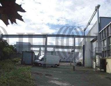 Activités/entrepôt Argenteuil, 95100 - LE CROIZAT - 9448160