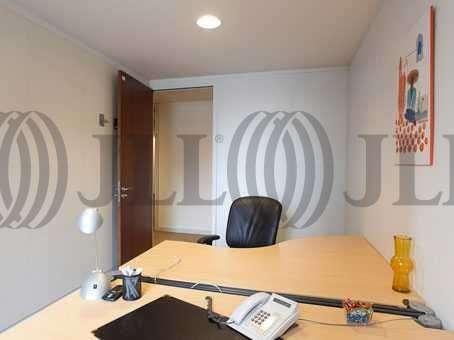Bureaux Courbevoie, 92400 - CENTRE D'AFFAIRES LA DEFENSE - TOUR EGEE - 9449016