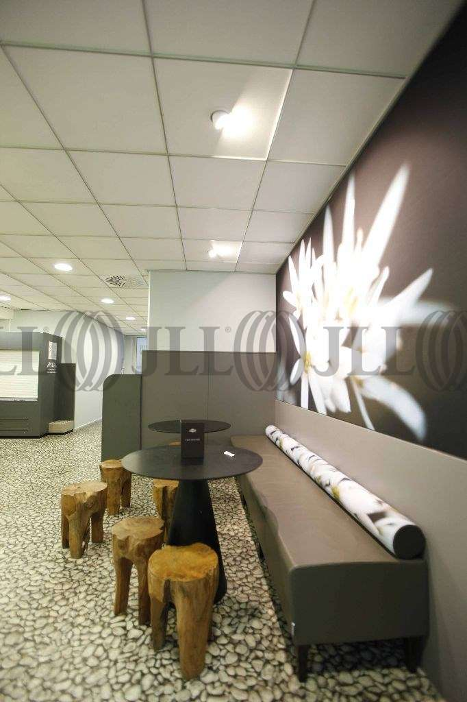 Bureaux Issy les moulineaux, 92130 - LE VIVALDI - 9464768