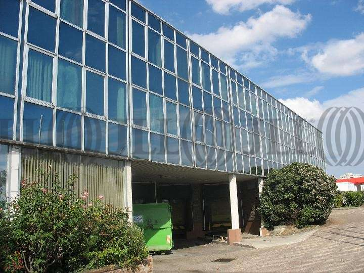Activités/entrepôt Argenteuil, 95100 - 12 BOULEVARD DES MARTYRS DE CHATEAUBRIANT - 9445392