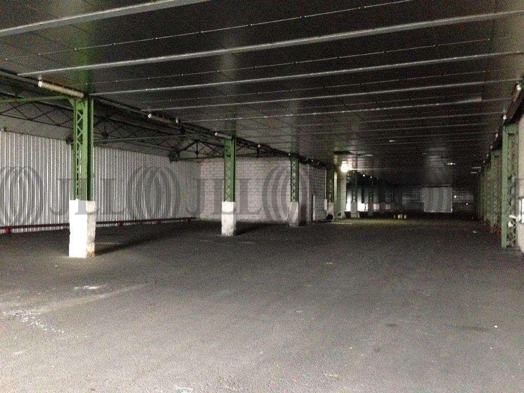 Activités/entrepôt La courneuve, 93120 - 17 IMPASSE BLOCH PRAEGER - 9451014