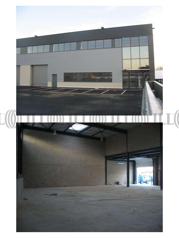 Activités/entrepôt St denis, 93200 - 11-15 CHEMIN DE CREVECOEUR - 9477071