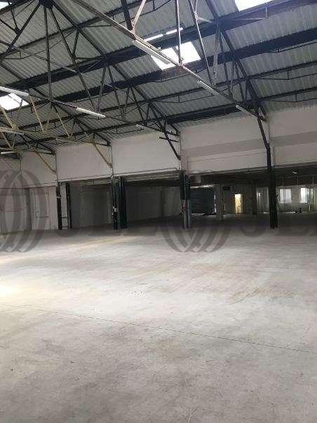 Activités/entrepôt Noisy le sec, 93130 - IDF NORD / AUTRE - 9470974
