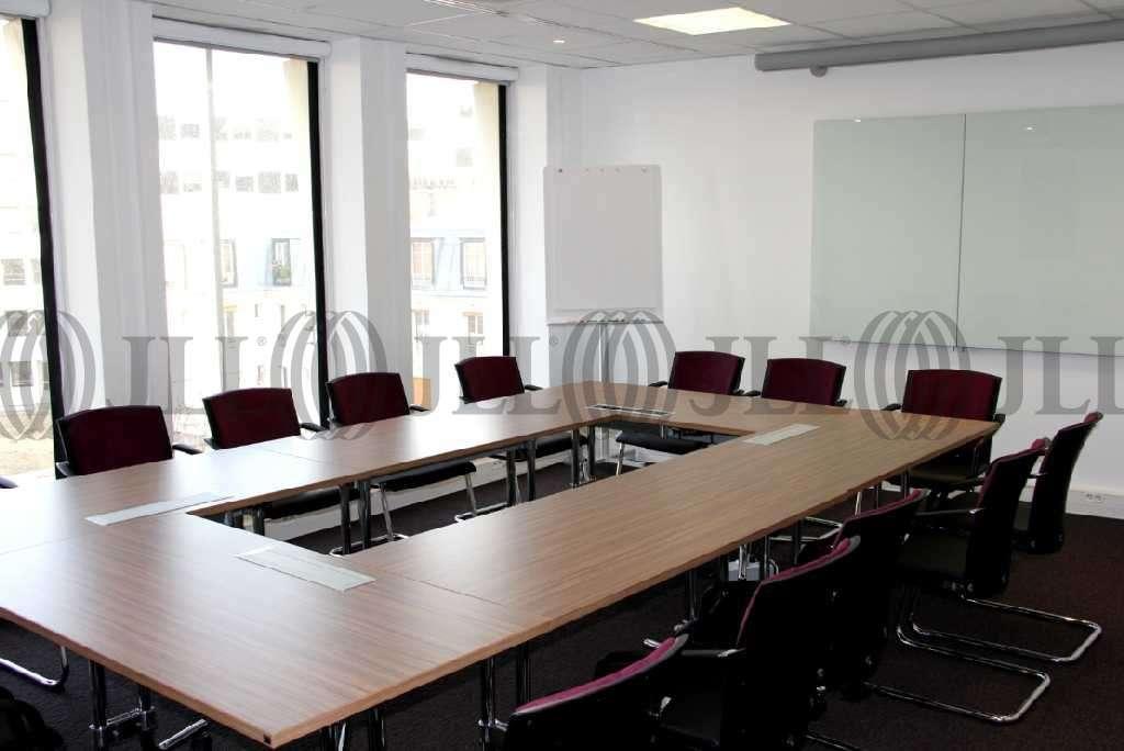 Bureaux Paris, 75012 - CENTRE D'AFFAIRES PARIS - GARE DE LYON - 9448973