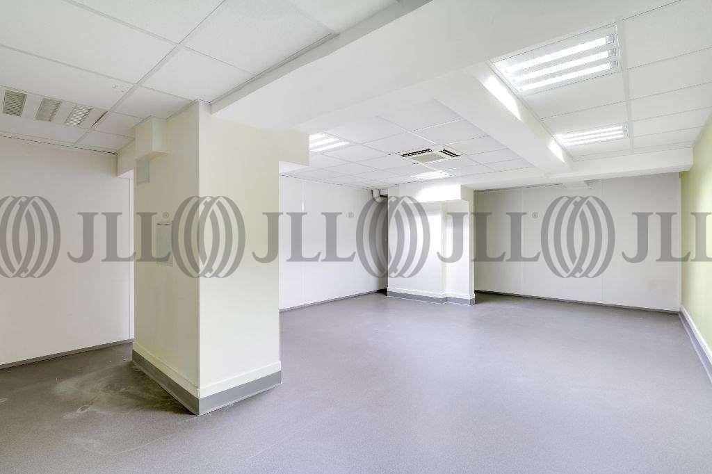 Bureaux Paris, 75015 - 62-64 RUE DE JAVEL - 9472448