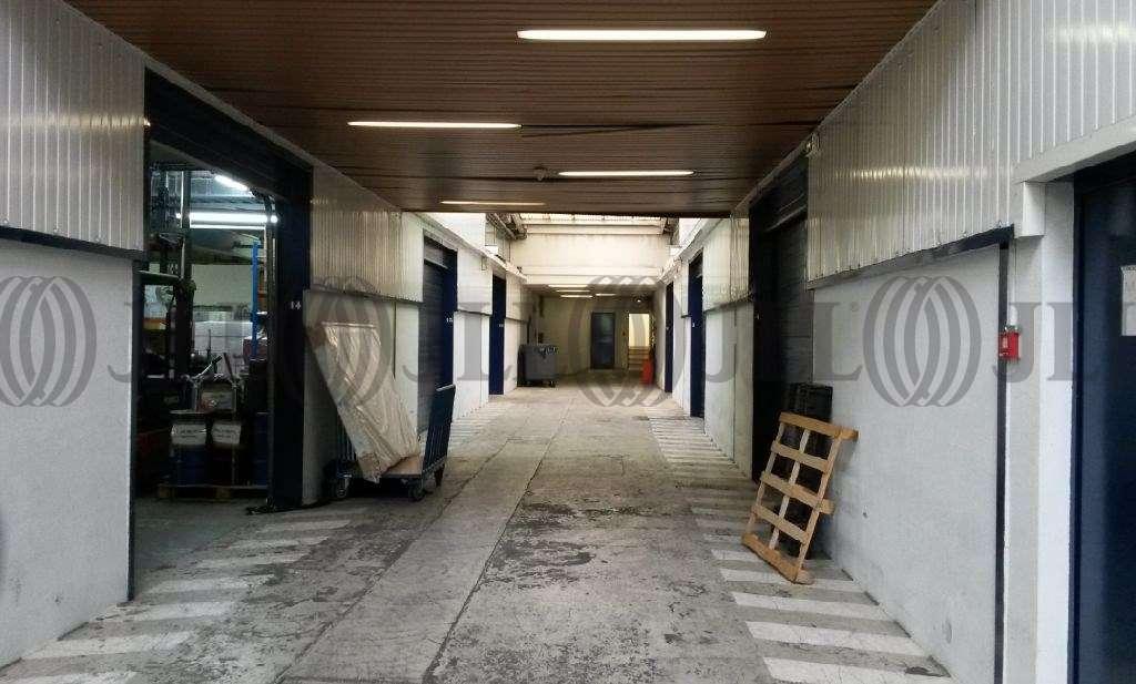 Activités/entrepôt Courbevoie, 92400 - 16 RUE DU MOULIN DES BRUYERES - 9447811