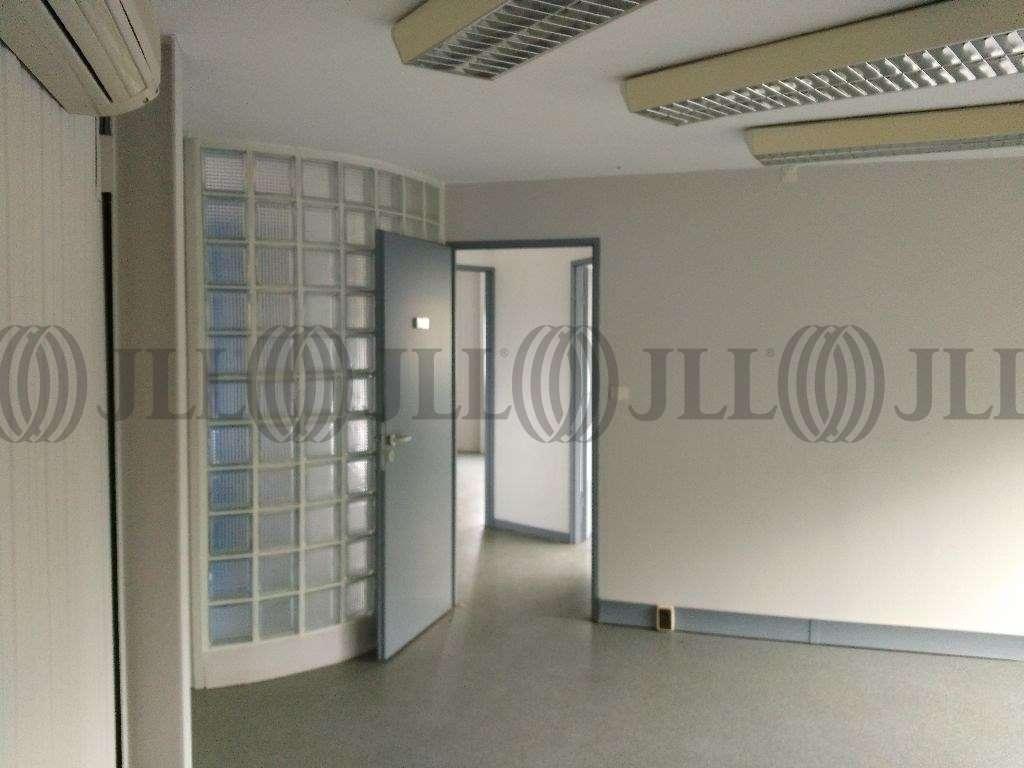 Activités/entrepôt Blyes, 01150 - Stockage + bureaux - Plaine de l'Ain - 9457715