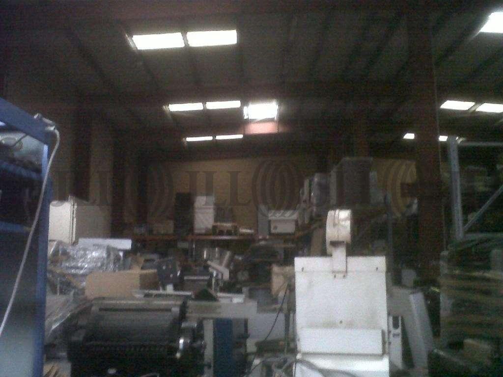 Activités/entrepôt Villetaneuse, 93430 - 29 RUE RAYMOND BROSSE - 9447705