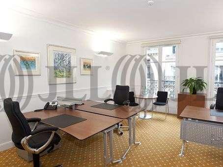 Bureaux Paris, 75008 - CENTRE D'AFFAIRES PARIS GEORGES V - 9468140