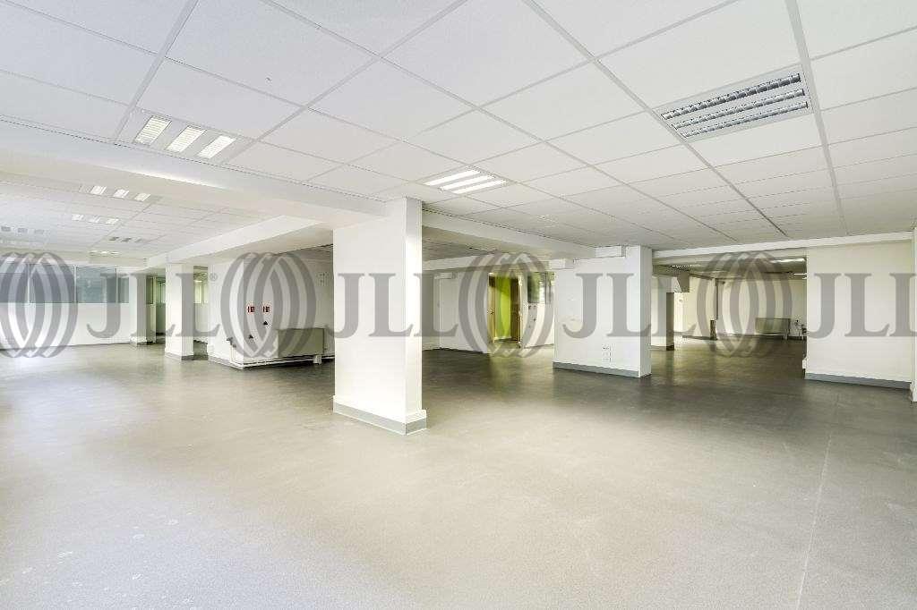 Bureaux Paris, 75015 - 62-64 RUE DE JAVEL - 9472451