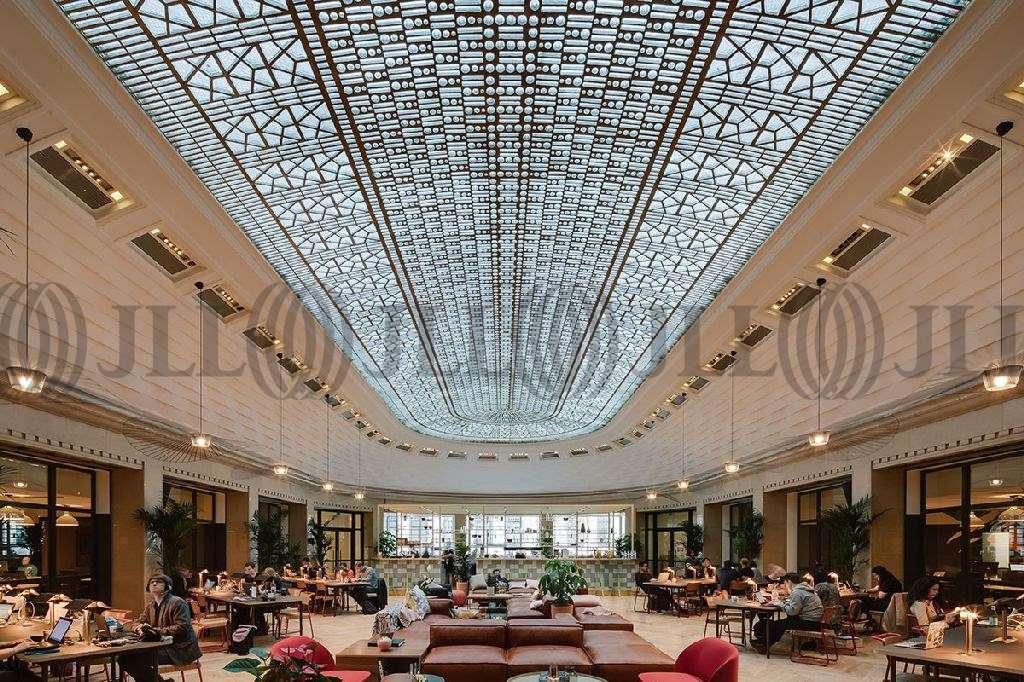 Bureaux Paris, 75009 - WEWORK PARIS LA FAYETTE - 9473361