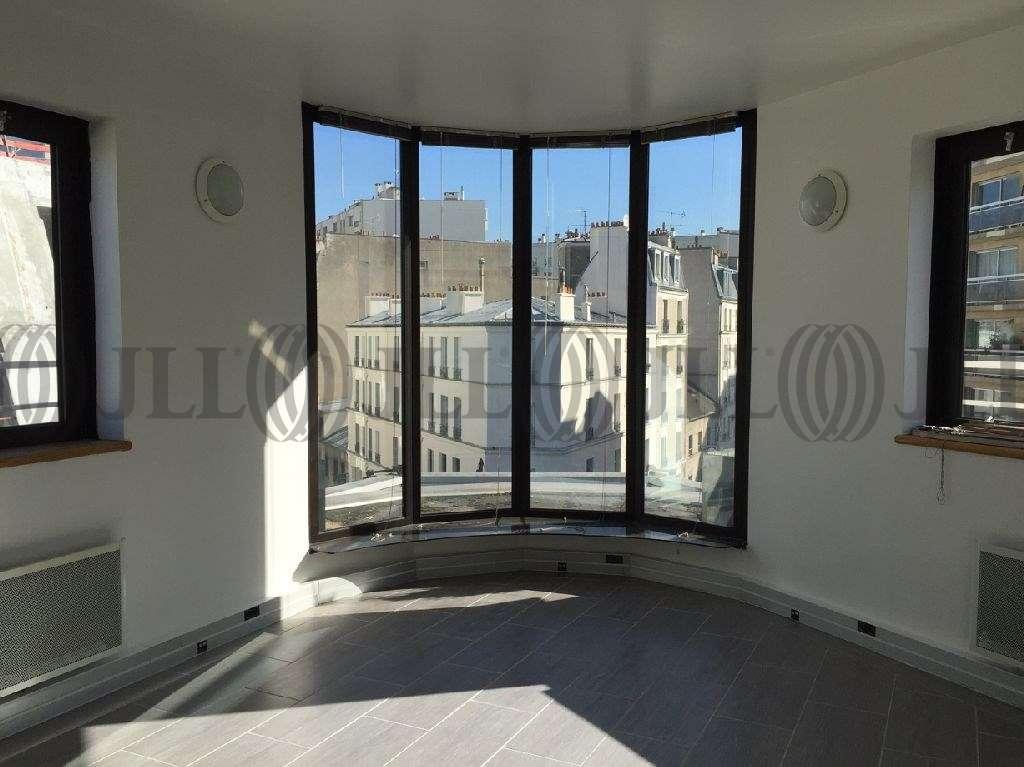 Bureaux Paris, 75015 - 18 RUE MADEMOISELLE - 9464376