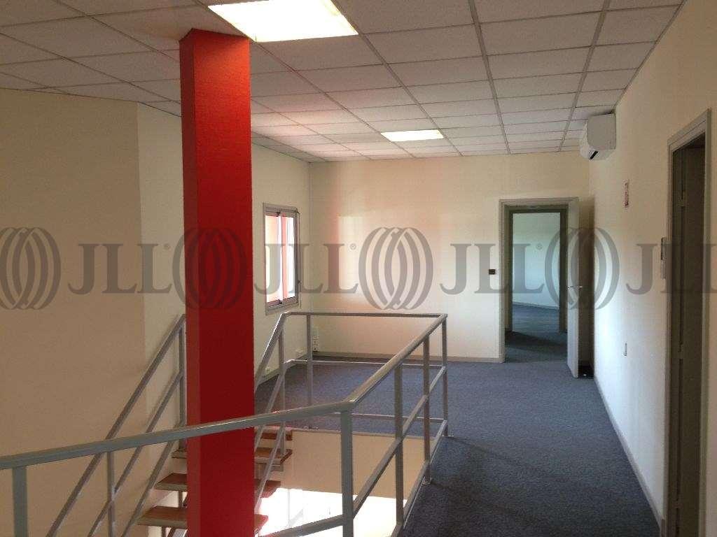 Activités/entrepôt Vienne, 38200 - Locaux d'activité - Proximité Lyon - 9455797