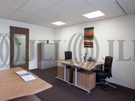 Bureaux Paris, 75012 - CENTRE D'AFFAIRES PARIS - GARE DE LYON - 9448976