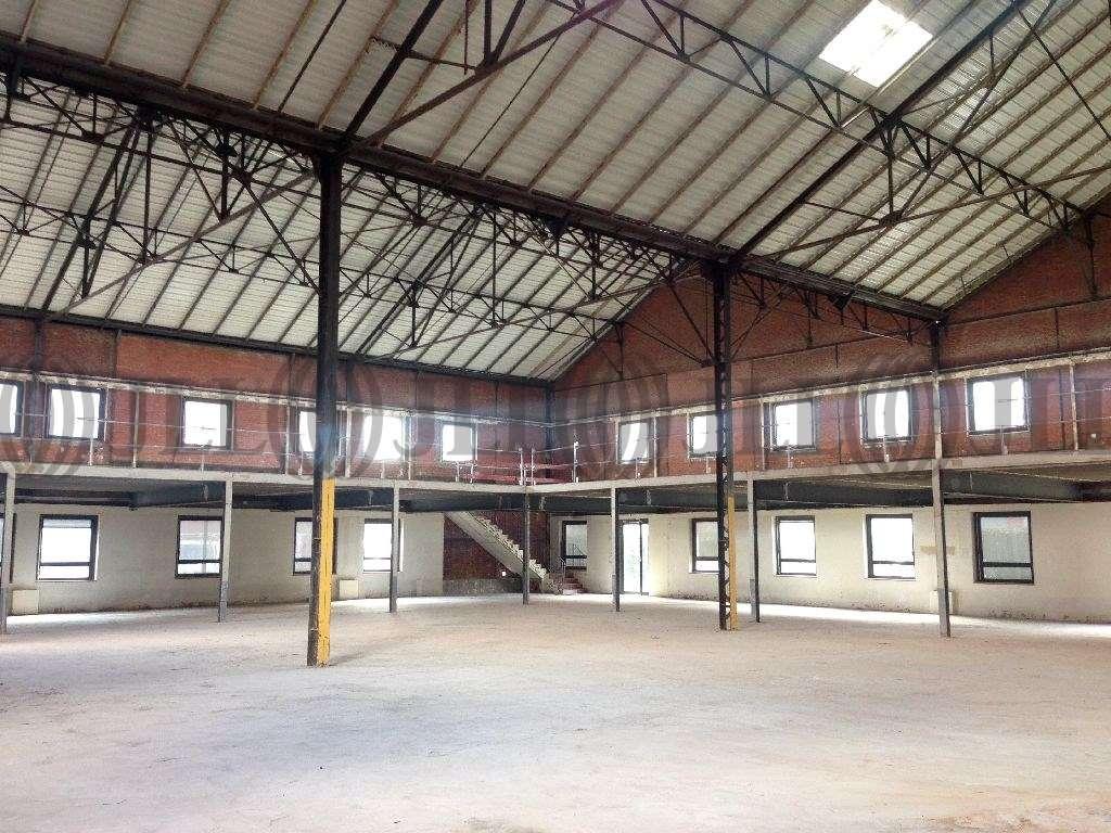 Activités/entrepôt Aubervilliers, 93300 - PARC DU MAUVIN - 9447393