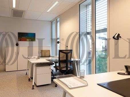 Bureaux Nantes, 44000 - CENTRE D'AFFAIRES EURONANTES GARE TGV - 9468097