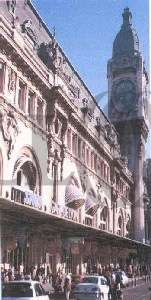 Bureaux Paris, 75012 - TOUR DE L'HORLOGE - 9452554