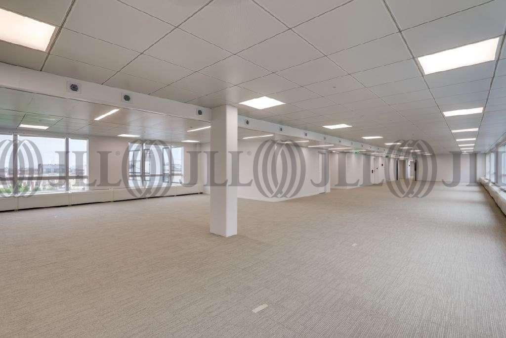 Bureaux Montrouge, 92120 - FOCUS - 9448681