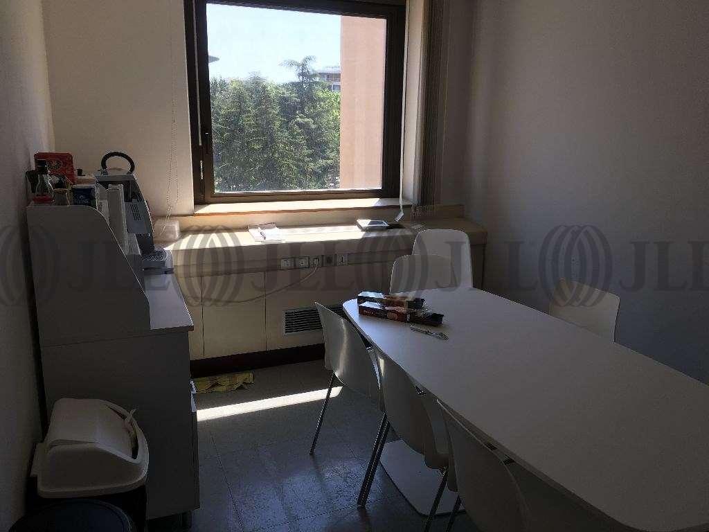 Bureaux Lyon, 69003 - 55 VILLETTE - 9473991