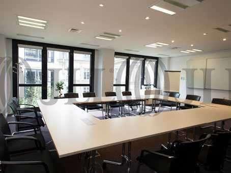 Bureaux Paris, 75008 - CENTRE D'AFFAIRES PARIS - 9448807