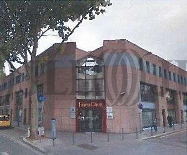 Bureaux Villeurbanne, 69100 - 28-32 AVENUE FRANCIS DE PRESSENSE - 9458751