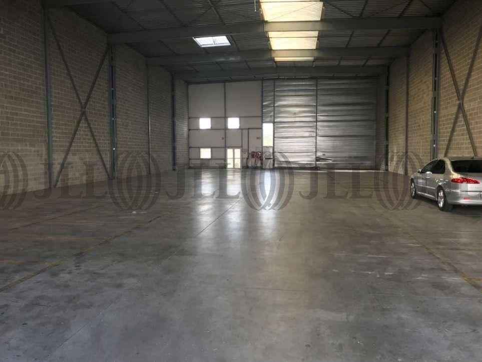 Activités/entrepôt Villabe, 91100 - 14 RUE DE LA CLOSERIE - 9476882