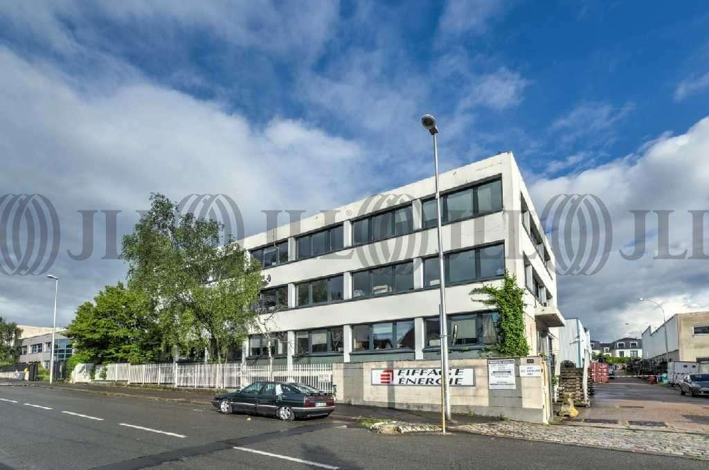 Activités/entrepôt Bry sur marne, 94360 - MARNE LA VALLEE - 9461130