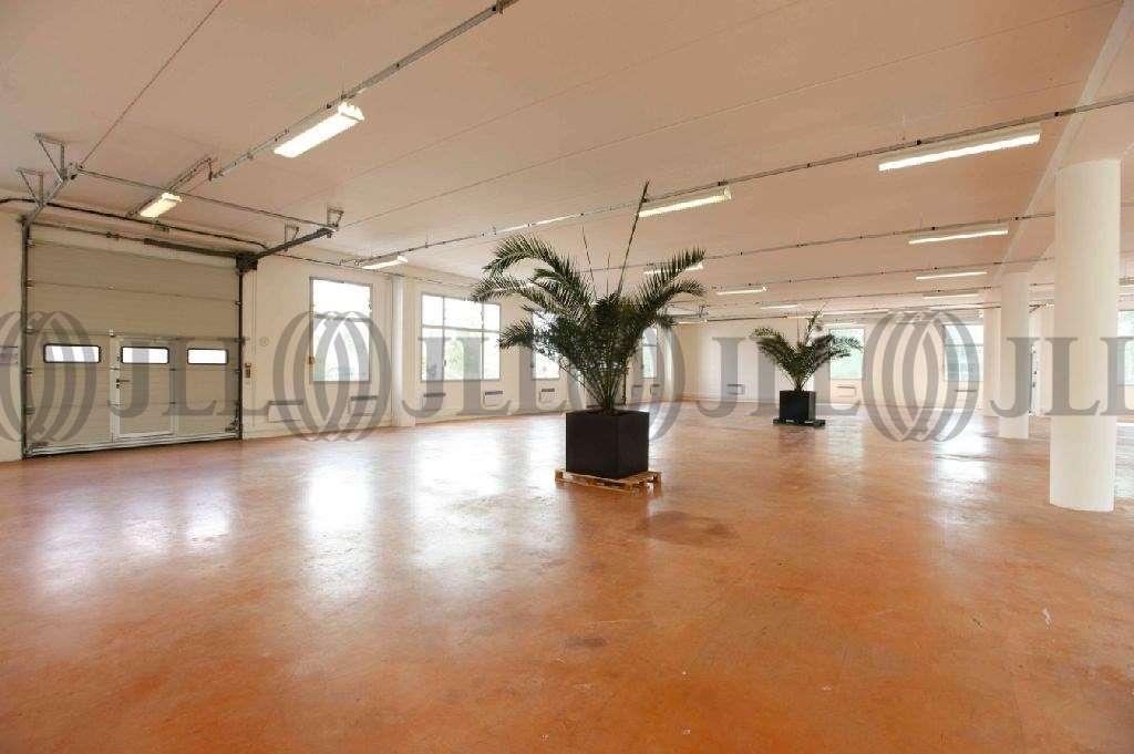 Activités/entrepôt Les ulis, 91940 - PARC TECHNOPOLIS - 9457031