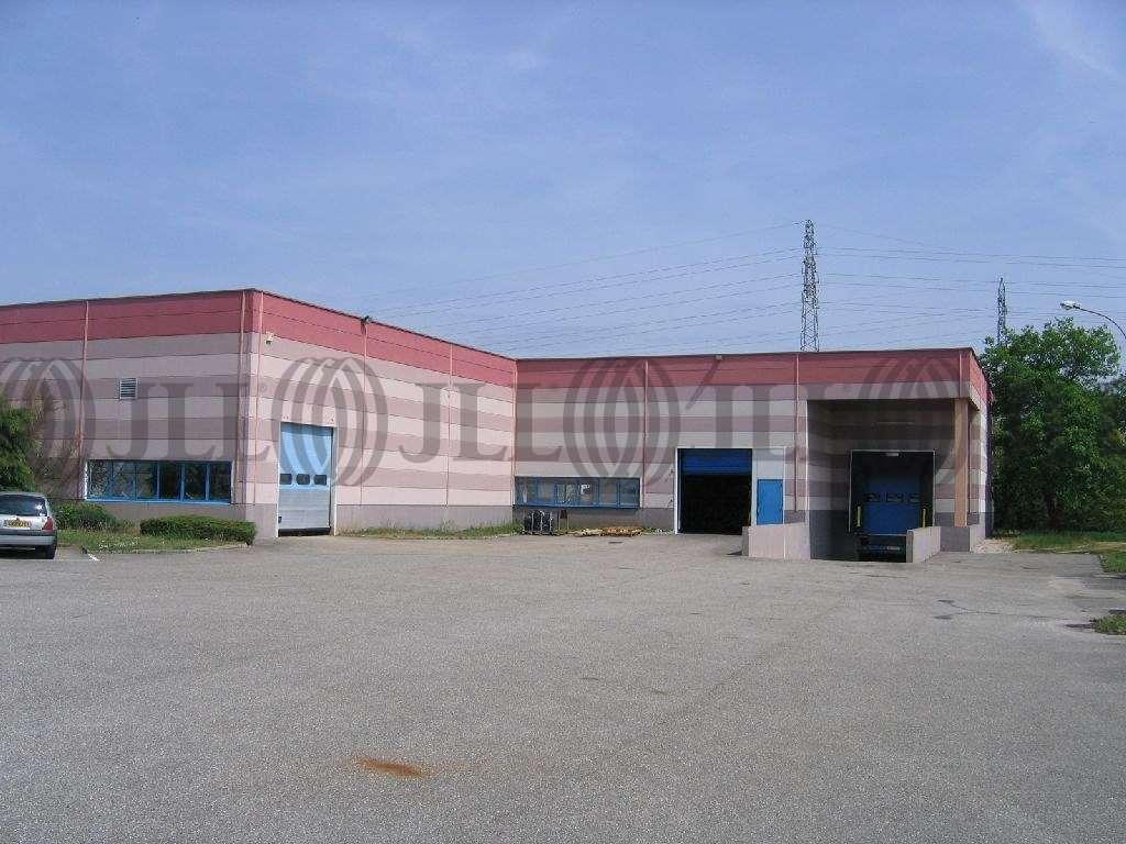 Activités/entrepôt Blyes, 01150 - Location entrepot Ain (01) - Proche Lyon - 9454008